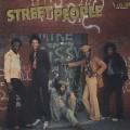 Street People / S.T.