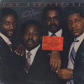 Stylistics / Hurry Up This Way Again-1