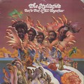 Stylistics / Let's Put It All Together-1