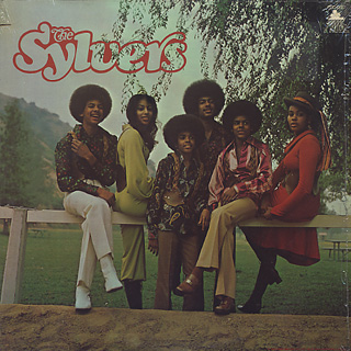 Sylvers / S.T.