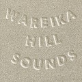 Wareika Hill Sounds / Mass Migration
