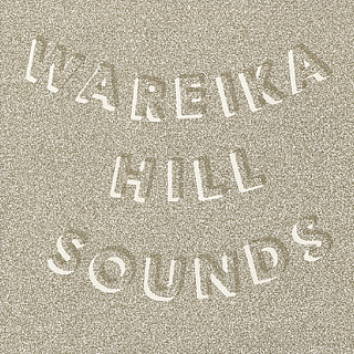 Wareika Hill Sounds / Mass Migration