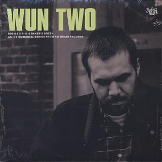 Wun Two / Baker's Dozen