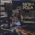 A-F-R-O & Marco Polo / A-F-R-O Polo