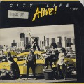 Alive! / City Life