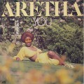 Aretha Franklin / You-1