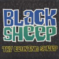 Black Sheep / Try Counting Sheep (45)-1