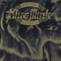 Blue Mink / Real Mink