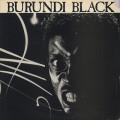 Burundi Black / S.T.