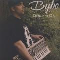 Bybo / Dream On