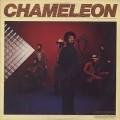 Chameleon / S.T.