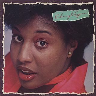 Cheryl Lynn / S.T.