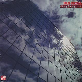 Dan Siegel / Reflections