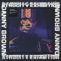 Danny Brown / Atrocity Exhibition