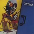 Dr. Strut / S.T.