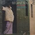 Gene Harris and His Three Sounds / Elegant Soul