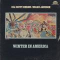 Gil Scott-Heron/Brian Jackson / Winter In America