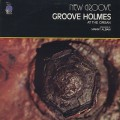 Groove Holmes / New Groove