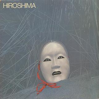 Hiroshima / S.T.