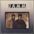 JAMM / S.T.