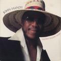 John Handy / Handy Dandy Man