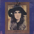 Julie Driscoll and Brian Auger & The Trinity / Open-1