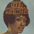 Lafayette Afro Rock Band / Soul Makossa
