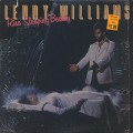Lenny Williams / Rise Sleeping Beauty