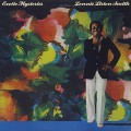 Lonnie Liston Smith / Exotic Mysteries-1