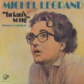 Michel Legrand / Brian's Song (Themes & Variations)