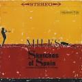 Miles Davis / Sketces Of Spain
