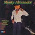 Monty Alexander / Rass!
