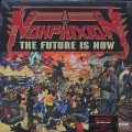 Non Phixion / The Future Is Now-1