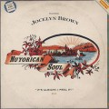 Nuyorican Soul Featuring Jocelyn Brown / It's Alright, I Feel It!