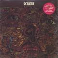 O'Jays / Survival