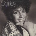 Shirley Bassey / Good, Bad But Beautiful