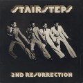 Stairsteps / 2nd Resurrection