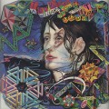 Todd Rundgren / A Wizard, A True Star