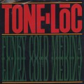 Tone-Loc / Funky Cold Medina (45)
