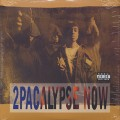 2Pac / 2Pacalypse Now