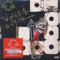 A Tribe Called Quest / We Got It From Here... Thank You 4 Your Service