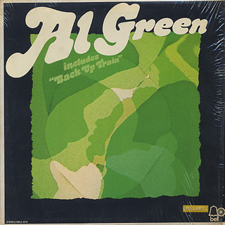 Al Green / S.T.
