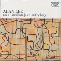 Alan Lee / An Australian Jazz Anthology-1