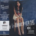 Amy Winehouse / Back To Black -Deluxe Edition