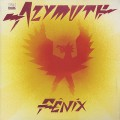 Azymuth / Fenix-1