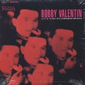 Bobby Valentin / Let's Turn On-Arrebatarnos