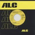 Curren$y Feat. Lil Wayne / Fat Albert (prod. Alchemist)