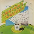 Dennis Coffey / Instant Coffey
