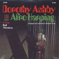 Dorothy Ashby / Afro-Harping