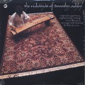 Dorothy Ashby / The Rubaiyat Of Dorothy Ashby